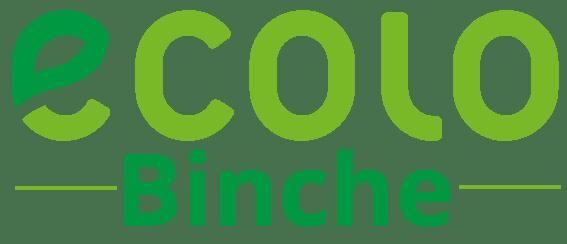 Ecolo Binche